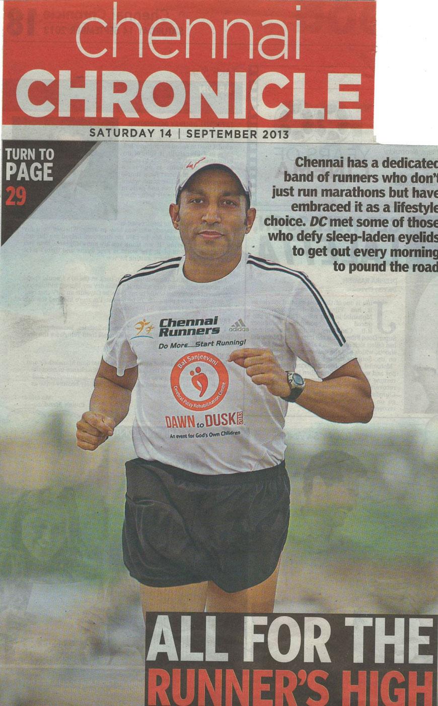 Chennai-Chronicle-14.091