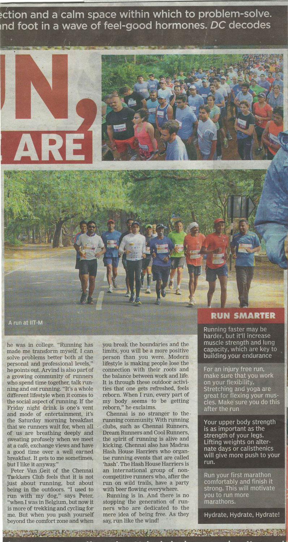 Chennai-Chronicle-14.092