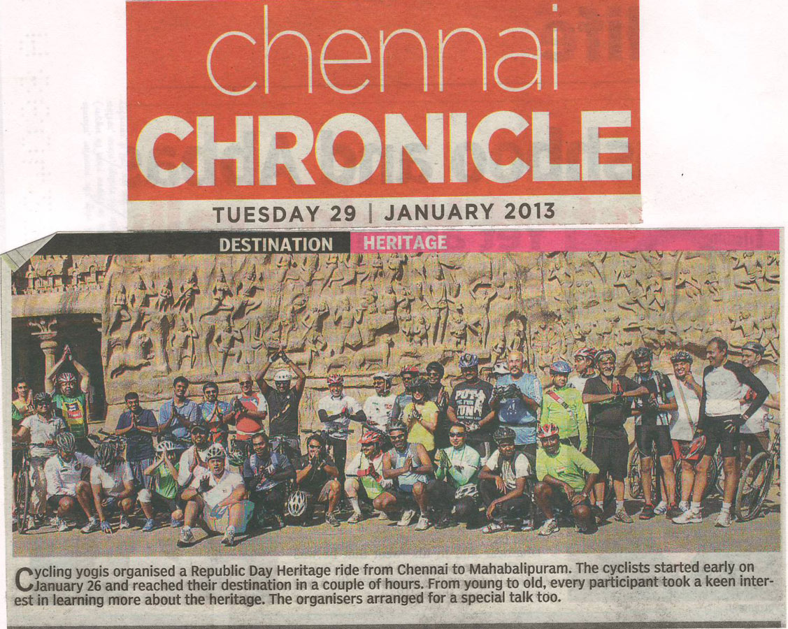 Chennai-Chronicle-29.01.13