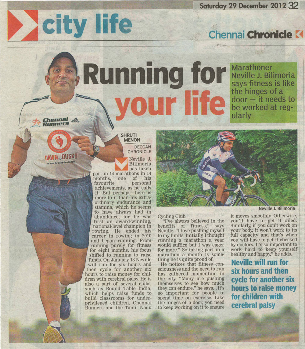 Chennai-Chronicle-29.12.12