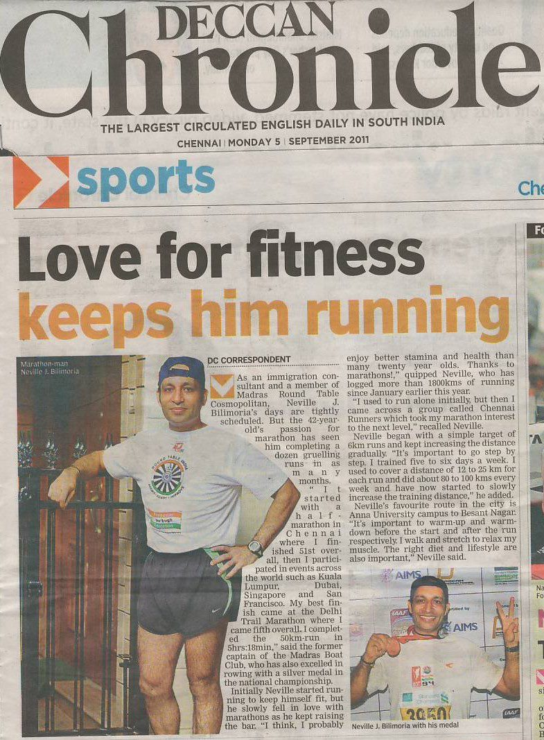 Deccan-Chronicle-05.09.11