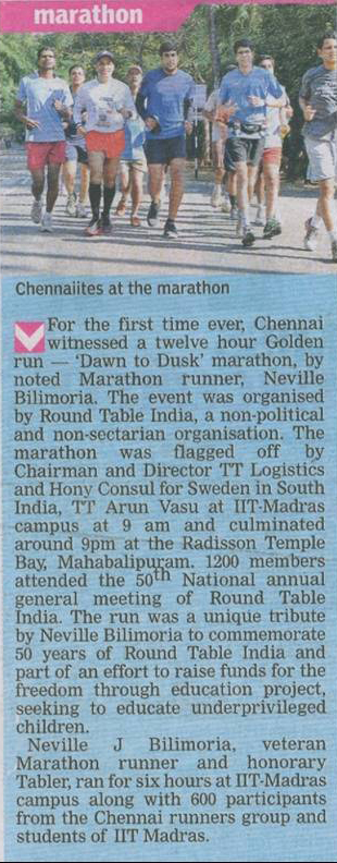 Deccan-Chronicle-10.01.12
