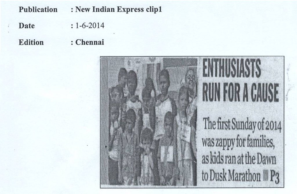New-Indian-Express-clip1-06.01.14