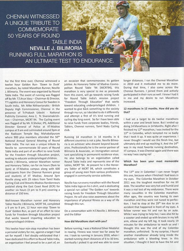 RTI-TableTalk-2011-2012-1
