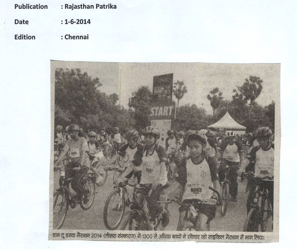 Rajasthan-Patrika-1-06.01.14