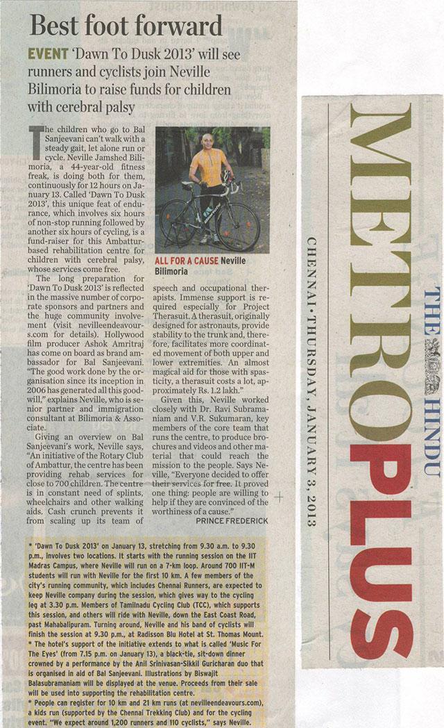 The-Hindu-03.01.13