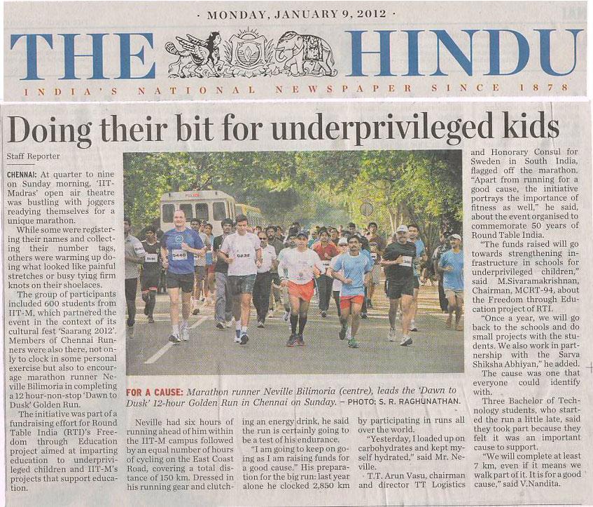 The-Hindu-09.01.12