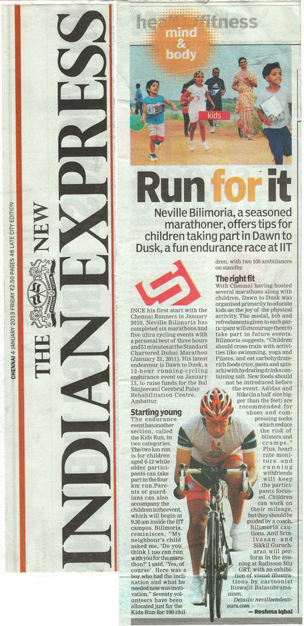 The-New-Indian-Express-04.01.13
