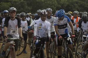 d2d_14_cycling1