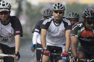 d2d_14_cycling11