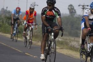 d2d_14_cycling4