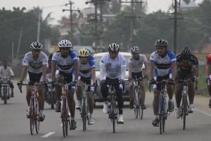 d2d_14_cycling5