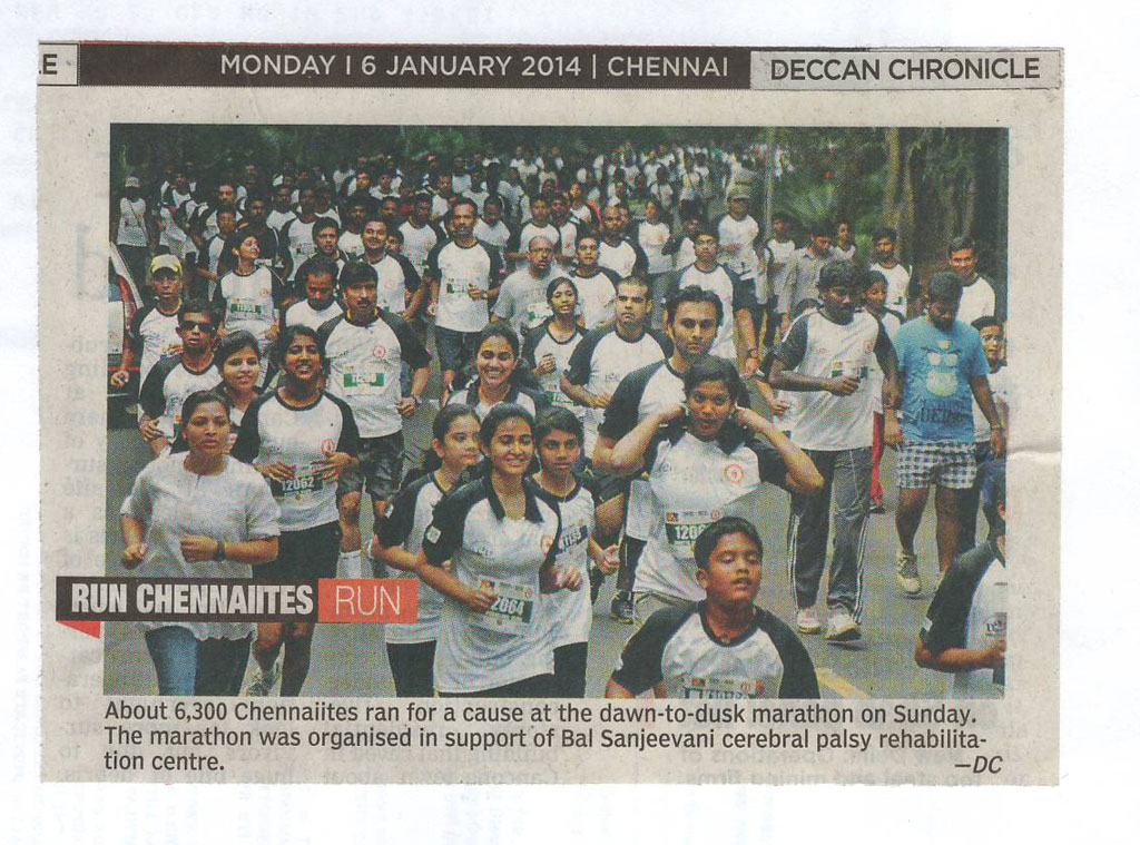 Deccan-Chronicle-06.01.14