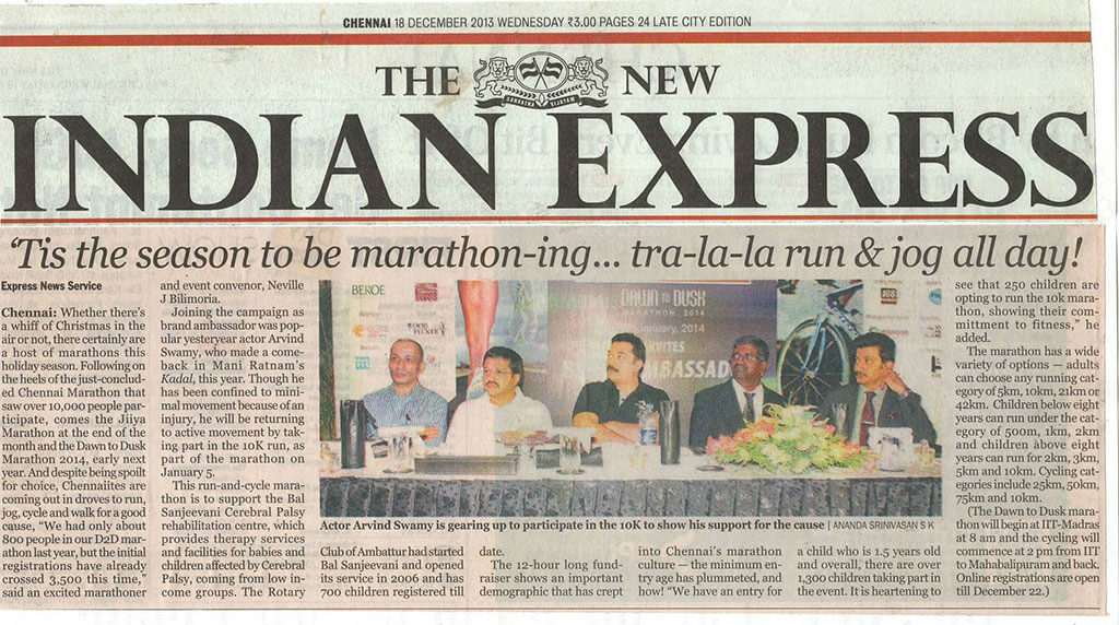 The-New-Indian-Express-18.12