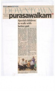 the-hindu-down-town-28-july-2013-sunday