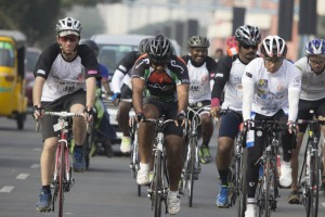d2d_14_cycling10