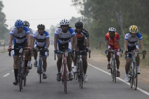 d2d_14_cycling3