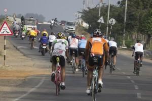d2d_14_cycling6