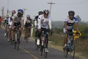 d2d_14_cycling7