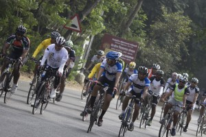 d2d_14_cycling8