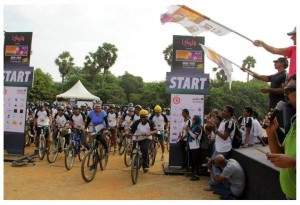 d2d_14_cycling9
