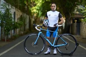 Cycling Pic2
