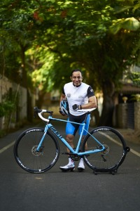 Cycling Pic3